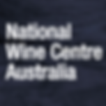 nat wine centre.png