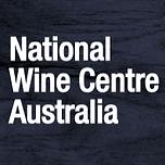 nat wine centre.png