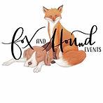 fox and hound eventsd.jpg