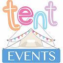 tent events.jpg