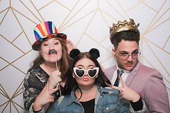 Aloha Photobooth Co (136).jpg