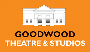 Goodwood Theatre and Studios Adelaide