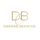 DB logos (b and w)-01.png