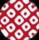 0207_kanoko_logo のコピー.png