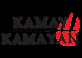 Kamay kamayan png.png