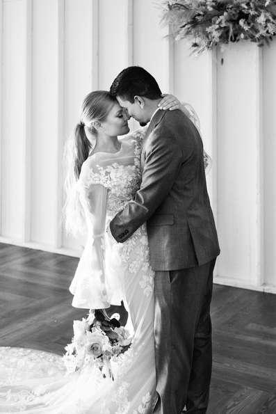Marit_Kundar_Photography_wedding24.jpg