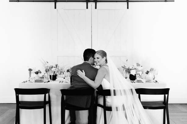 Marit_Kundar_Photography_wedding47.jpg