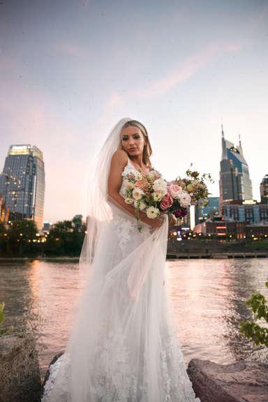 Marit_Kundar_Photography_wedding94.jpg
