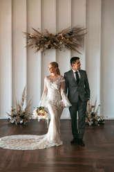 Marit_Kundar_Photography_wedding14.jpg