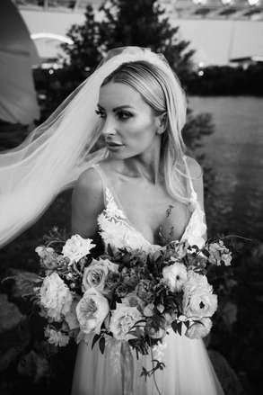 Marit_Kundar_Photography_wedding87.jpg
