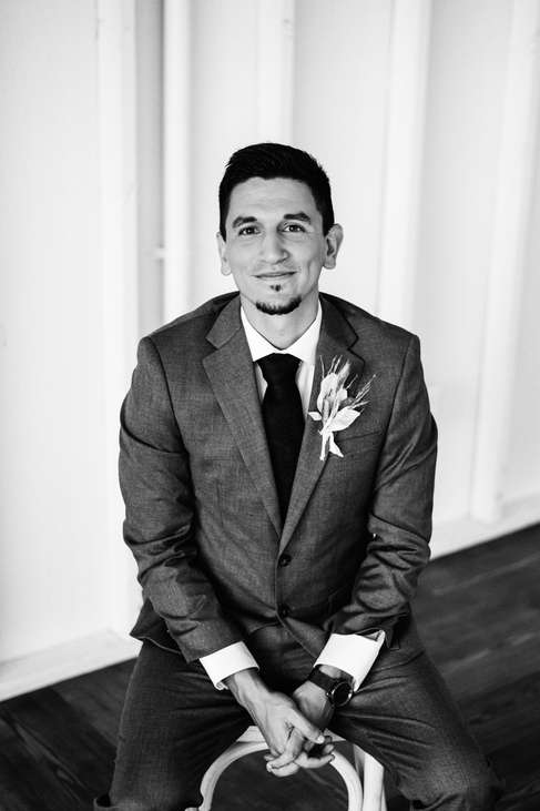 Marit_Kundar_Photography_wedding44.jpg