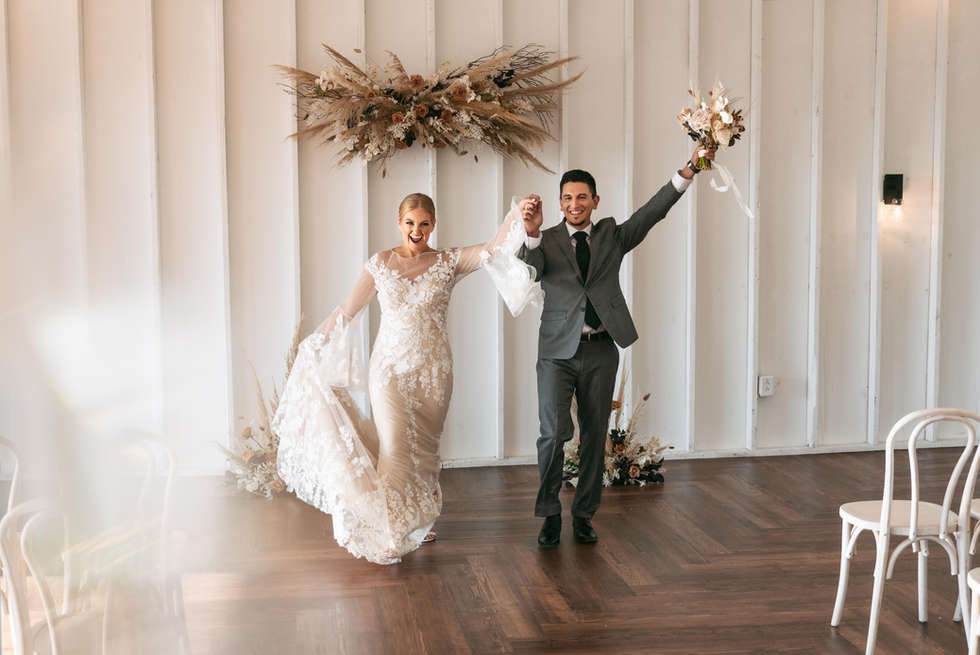 Marit_Kundar_Photography_wedding27.jpg