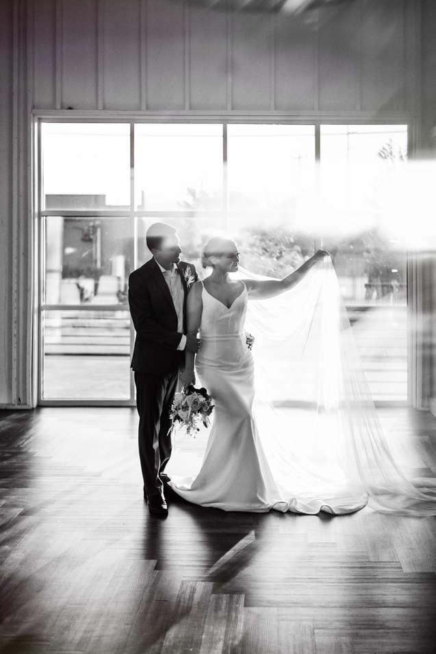 Marit_Kundar_Photography_wedding59.jpg