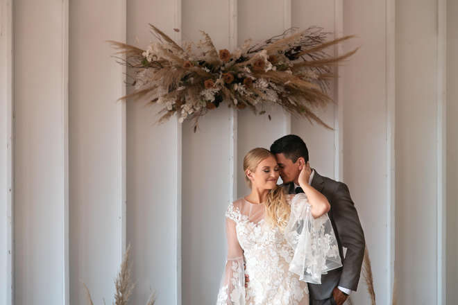 Marit_Kundar_Photography_wedding19.jpg