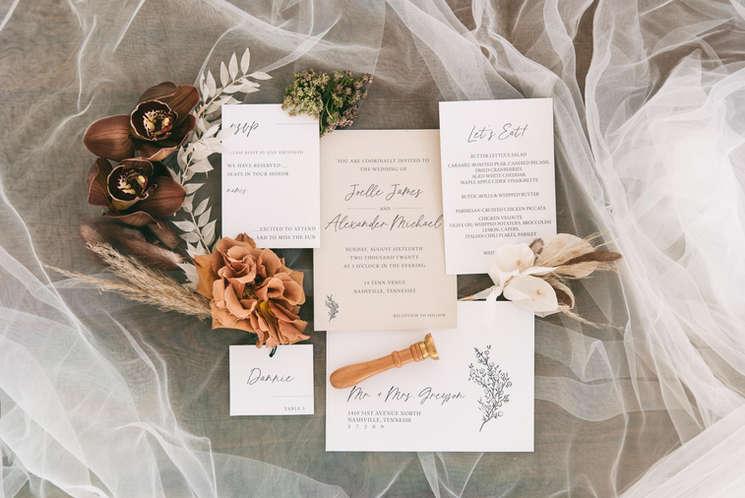 Marit_Kundar_Photography_wedding2.jpg