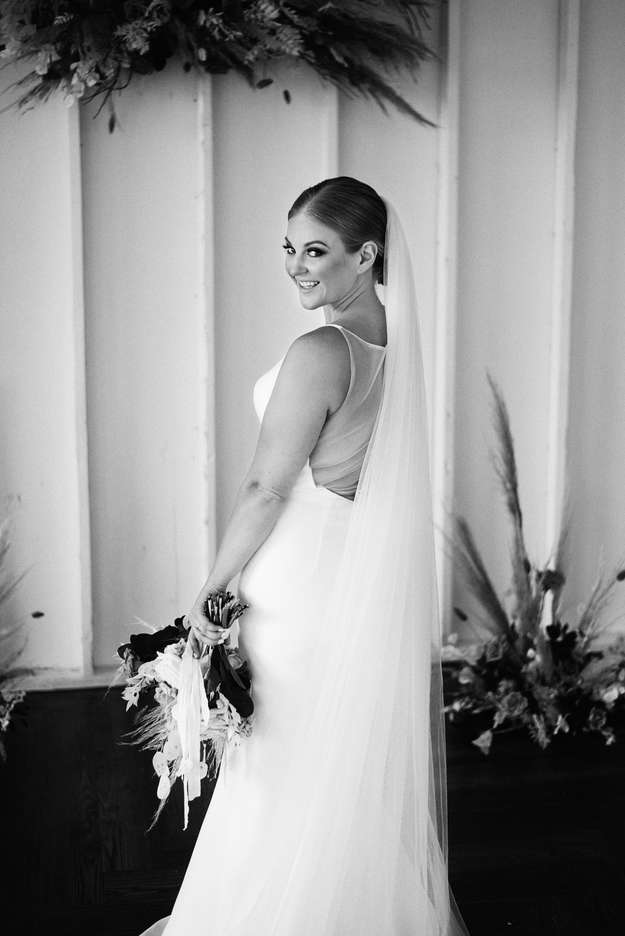 Marit_Kundar_Photography_wedding35.jpg