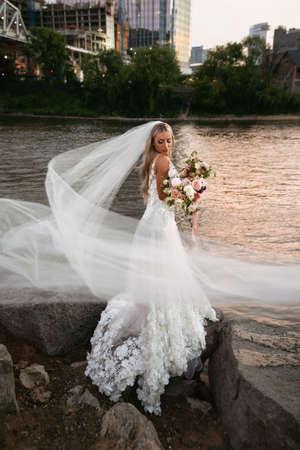 Marit_Kundar_Photography_wedding85.jpg