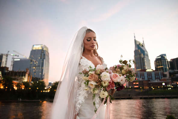 Marit_Kundar_Photography_wedding92.jpg