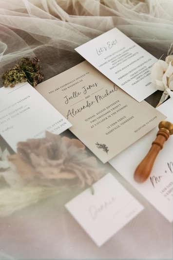 Marit_Kundar_Photography_wedding4.jpg