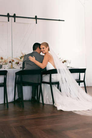 Marit_Kundar_Photography_wedding45.jpg