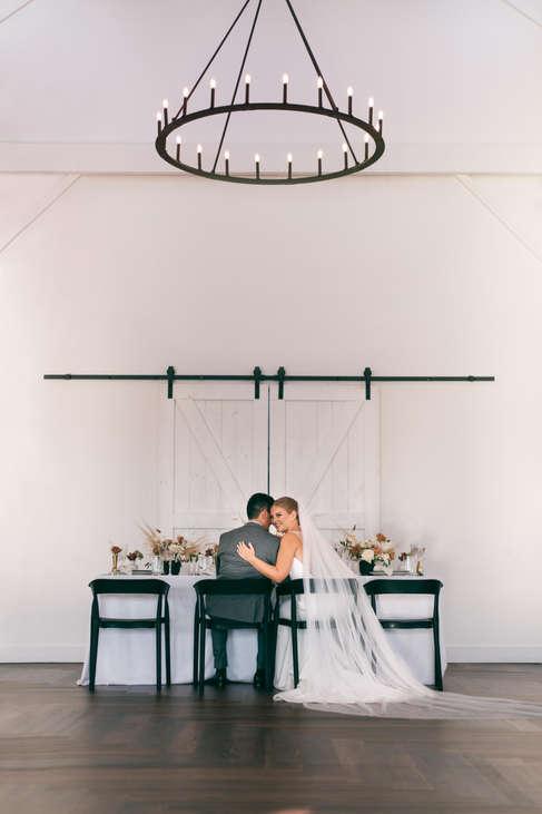 Marit_Kundar_Photography_wedding80.jpg