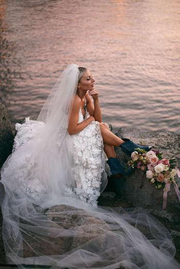 Marit_Kundar_Photography_wedding97.jpg