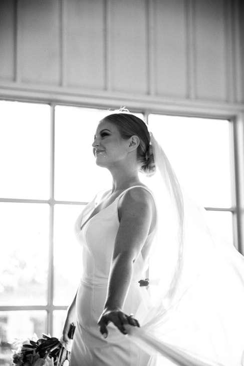 Marit_Kundar_Photography_wedding60.jpg