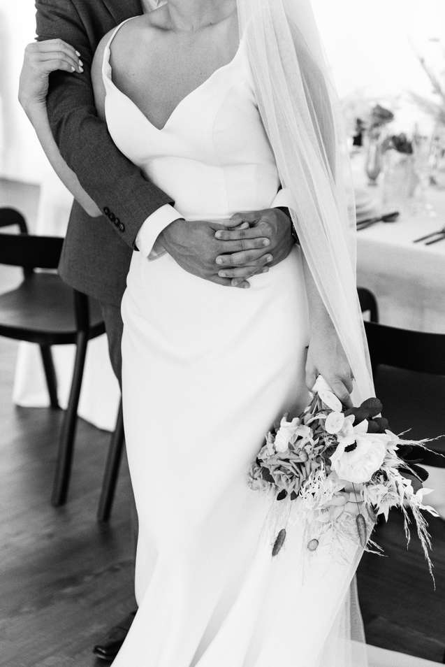 Marit_Kundar_Photography_wedding53.jpg