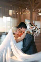 Marit_Kundar_Photography_wedding70.jpg