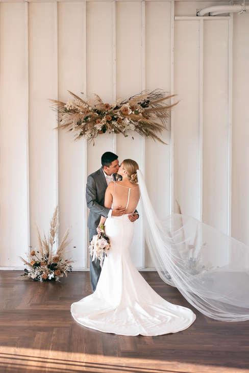 Marit_Kundar_Photography_wedding56.jpg