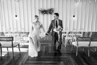 Marit_Kundar_Photography_wedding30.jpg
