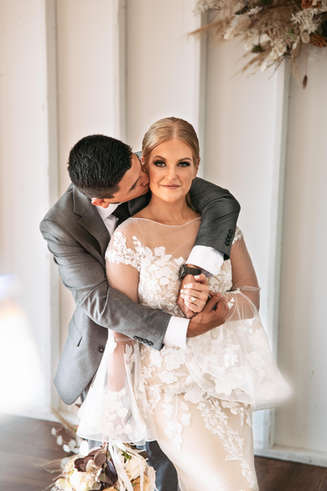 Marit_Kundar_Photography_wedding25.jpg