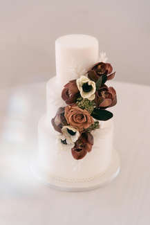 Marit_Kundar_Photography_wedding12.jpg