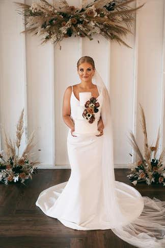 Marit_Kundar_Photography_wedding36.jpg