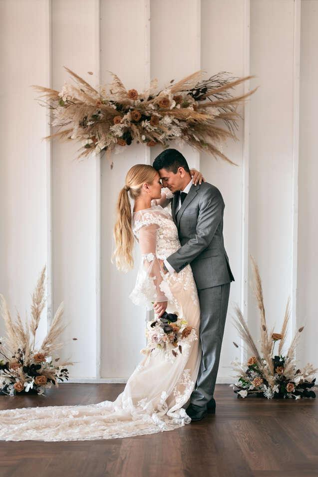 Marit_Kundar_Photography_wedding17.jpg