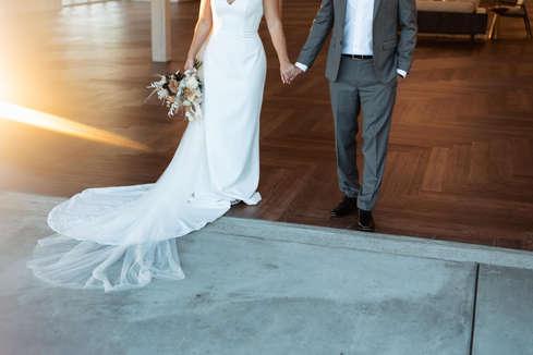 Marit_Kundar_Photography_wedding78.jpg