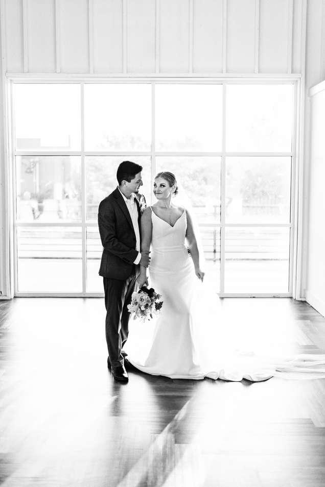 Marit_Kundar_Photography_wedding58.jpg