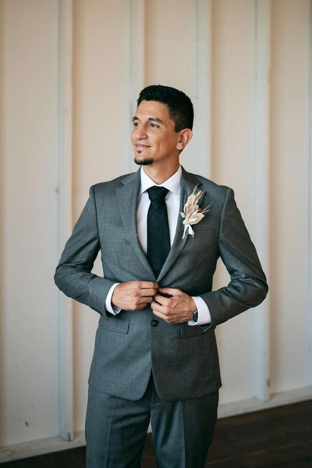 Marit_Kundar_Photography_wedding42.jpg