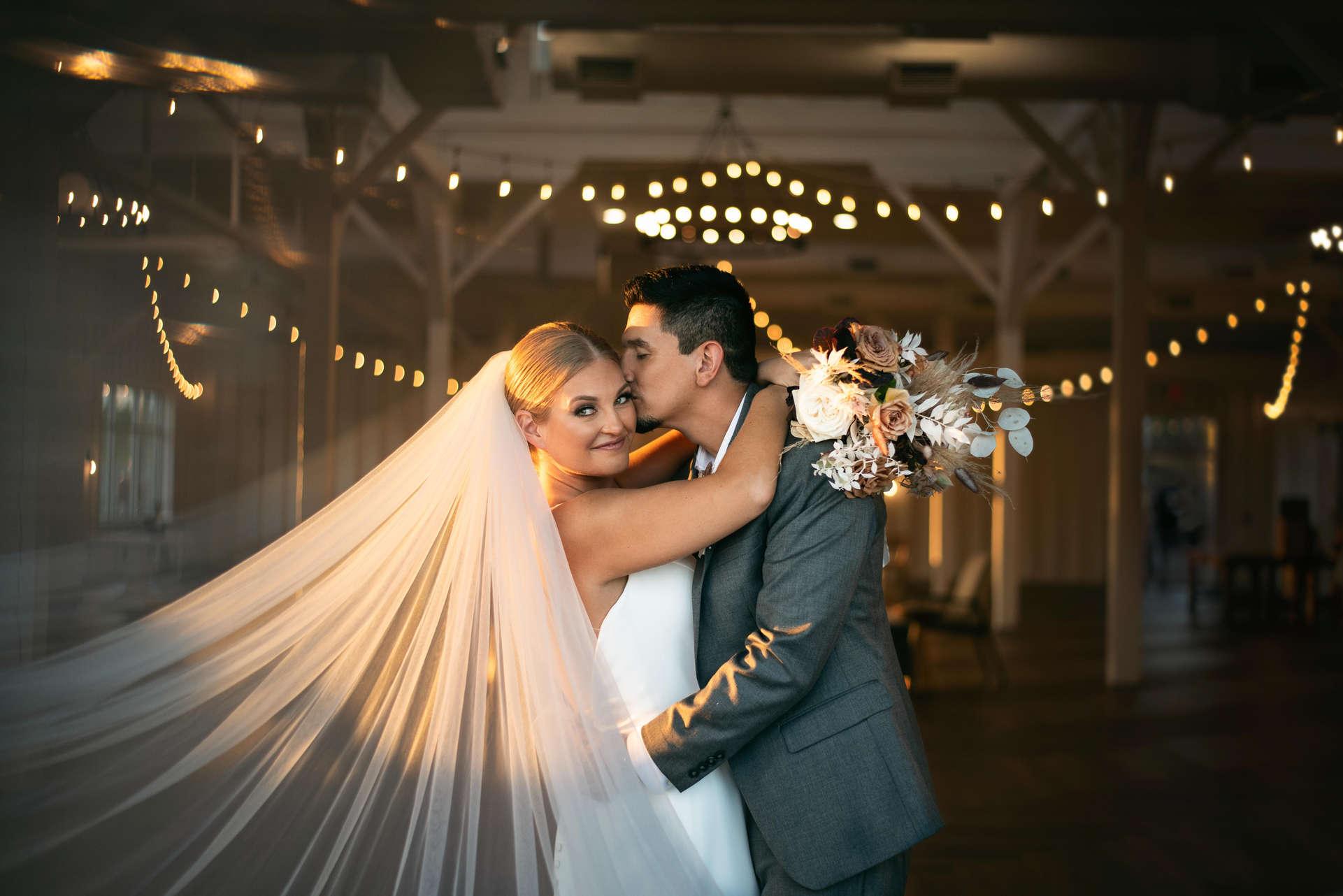 Marit_Kundar_Photography_wedding68.jpg