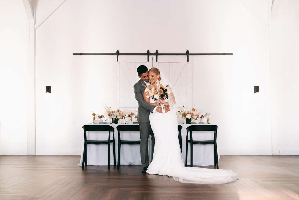 Marit_Kundar_Photography_wedding49.jpg