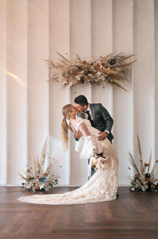 Marit_Kundar_Photography_wedding15.jpg