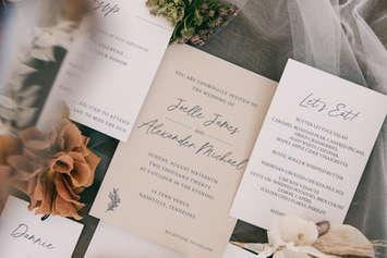 Marit_Kundar_Photography_wedding3.jpg
