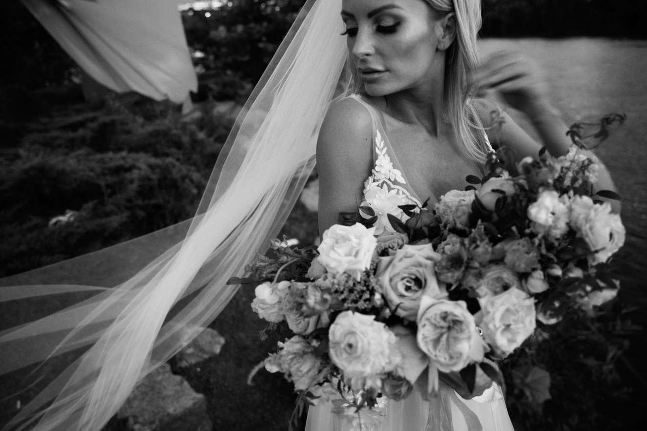 Marit_Kundar_Photography_wedding89.jpg