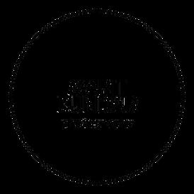 MK_Logo_4.png