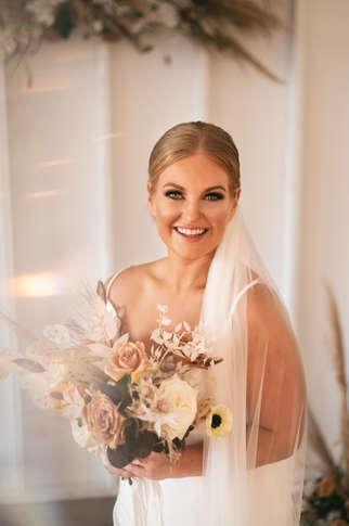 Marit_Kundar_Photography_wedding31.jpg
