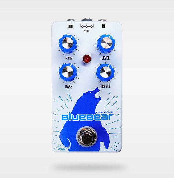 BlueBear_150.jpeg