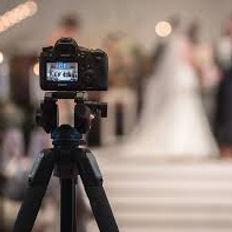 videographer.jfif