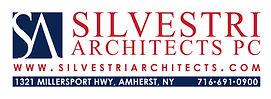 Silvestri_Logo.jpg