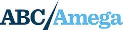 ABC Amega logo_process_2017.jpg