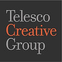 TCG_logo-stacked_gray cube.jpg